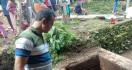 Detik-detik Misna Tewas di Dalam Sumur, Tragis - JPNN.com