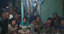 Detik-detik Balita Empat Tahun Tewas Mengenaskan di Garasi Tetangga - JPNN.com