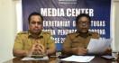 Satu Pasien Dalam Pengawasan Corona Meninggal di Aceh, nih Riwayat Perjalanannya - JPNN.com