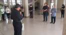Guru Besar UGM Positif Corona Meninggal Dunia - JPNN.com