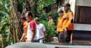 Lompat ke Sungai Saat Digerebek Polisi, Adi Gandul Tewas Tenggelam - JPNN.com