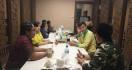 Tokoh Pemuda Lintas Agama Bergerak Cepat Merespons Wabah Virus Corona - JPNN.com