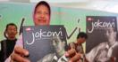 Ibunda Presiden Jokowi Wafat, Keluarga Titip Pesan Khusus untuk Masyarakat Lewat Ganjar - JPNN.com