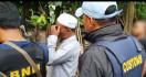 BC dan BNN Gagalkan Penyelundupan 12 Kg Sabu-sabu di Aceh - JPNN.com