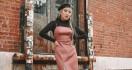 Di Tengah Wabah Corona, Blogger Cantik Dipukuli Gegara Bermata Sipit - JPNN.com