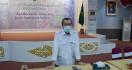 Mayoritas Ulama Setuju Penghentian Sementara Kirim Penceramah ke Masjid - JPNN.com