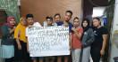Dampak Lockdown Malaysia, Ribuan TKI Terancam Kelaparan, Miris! - JPNN.com