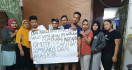 Lockdown Malaysia, Ribuan TKI Menganggur, Tabungan Makin Tipis - JPNN.com
