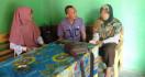 Ayah Garap Dua Putrinya Saat Sang Istri Berada di Penampungan TKW - JPNN.com