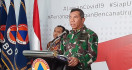 Jakarta Tambah Satu Laboratorium Pemeriksaan Virus Corona - JPNN.com