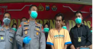 Balas Dendam Masa Lalu, Pria Bejat Itu Mencabuli Enam Anak Laki-Laki - JPNN.com