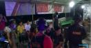 Tak Ada Ampun, TNI-Polri Langsung Angkut Warga yang Masih Keluyuran - JPNN.com