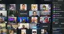 Lihat! Pilkada 2020 Ditunda Melalui Rapat Virtual - JPNN.com