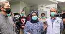 Pak Anies Baswedan, Daerah Tetangga Minta Jakarta Segera Di-lockdown - JPNN.com