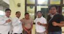 Ternyata Bandar Narkoba Binjai Itu Andi alias Ahok, nih Tampangnya - JPNN.com
