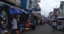 Pemkot Sukabumi Akan Lakukan Rapid Test kepada 2.000 Warga - JPNN.com