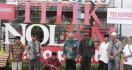 Pak Bupati Kerahkan Dukun Lawan Corona - JPNN.com