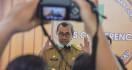 Update Corona di Riau 1 April: ODP Tembus 16.694 Orang - JPNN.com