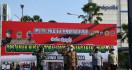 Gubernur Sumut: Pintu-pintu Tikus juga Diawasi Ketat - JPNN.com
