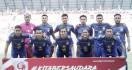 PSIM Galang Dana untuk Bantu Tim Medis Lawan COVID-19, PSSI dan PT LIB Kapan? - JPNN.com