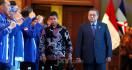 Pak SBY Sebut Manusia Selamat dari Tragedi Corona Jika… - JPNN.com