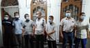 7 TKA Tiongkok Diusir dari Aceh, Jadi Begini Nasibnya - JPNN.com