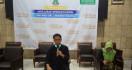 PDP Corona Meninggal, Jenis Kelaminnya Laki-laki, Usia 20 dan 55 Tahun - JPNN.com