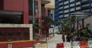 Wabah Virus Corona: 13 WNI Dikarantina di Apartemen Kuala Lumpur - JPNN.com