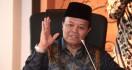 Jokowi Terbitkan Perppu Corona, Begini Respons Hidayat Nur Wahid - JPNN.com