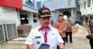 Pajak Hotel Hingga Tempat Hiburan Akan Diturunkan - JPNN.com