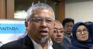 Sepertinya Peraturan Menteri Yasonna Malah Istimewakan TKA di Tengah Pandemi Corona - JPNN.com