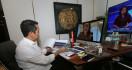 Prihatin! Alokasi Dana Indonesia Melawan Corona Kalah Jauh dari Malaysia - JPNN.com
