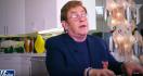 Sungguh Baik Hati, Elton John Sumbang 1 Juta Dolar untuk Menangani Pasien Corona - JPNN.com