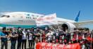 Menlu Filipina: Terima Kasih Rakyat Tiongkok - JPNN.com