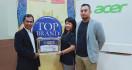 Ini Rahasia Acer Kembali Meraih Top Brand Award 13 Tahun Berturut-turut - JPNN.com