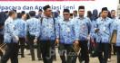 Pak Wali Kota Senang jika Dana THR PNS Dialihkan untuk Penanganan Corona - JPNN.com