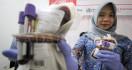Corona Menggila, Depok Kekurangan Darah - JPNN.com