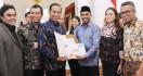 Jokowi: Kepergian Glenn Fredly adalah Kehilangan Besar Bagi Dunia Musik - JPNN.com
