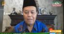 Hidayat MPR Mengaku Usulannya Sudah Disetujui Menteri Agama - JPNN.com