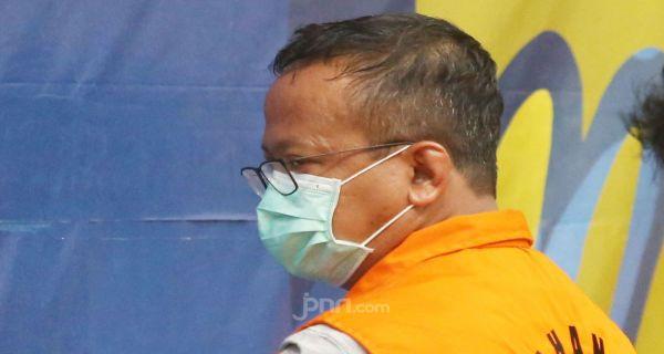 Ada Nama Anton Miftah Nur Sabri Dalam Daftar Saksi Kasus Edhy Prabowo Jpnn Com