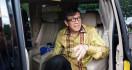 Mohon Maaf, Pak Yasonna Mengundurkan Diri dari Jabatan Menteri - JPNN.com