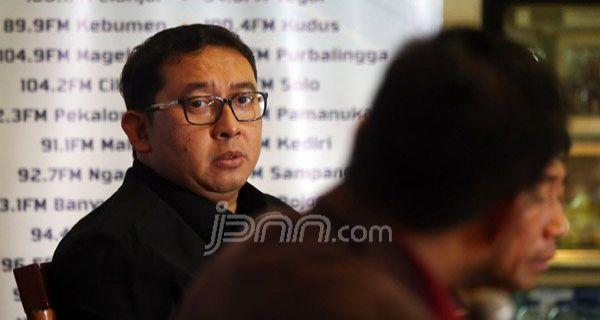 Asalamualaikum, Fadli Zon Beber Bukti Bung Karno Pengurus Muhammadiyah - JPNN.COM