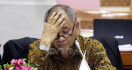Agus Rahardjo ke Tjahjo: Tolong Take Home Pay Pegawai KPK Jangan Sampai Berkurang - JPNN.com