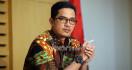 KPK Cegah Wali Kota Dumai Zulkifli Bepergian ke Luar Negeri - JPNN.com