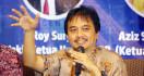 Ada Iklan Terselubung di Garuda Indonesia? Roy Suryo Punya Saran untuk Erick Thohir - JPNN.com
