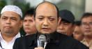 Politikus PDIP Laporkan Novel Baswedan ke Polisi - JPNN.com