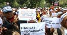 5 Berita Terpopuler: Ke Mana Saja Negara Ini Saat Honorer Menangis Dulu, RS TNI Siap Hadapi Corona - JPNN.com