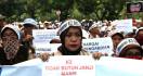 5 Berita Terpopuler: Kabar Baik untuk yang Lulus PPPK, Jokowi Akan Ditinggal Parpol Pendukung - JPNN.com