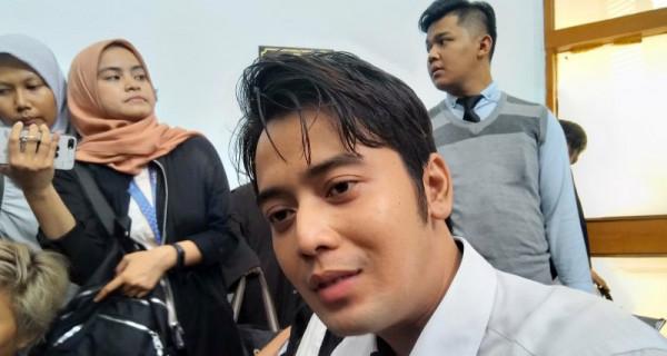 Kris Hatta Berharap Penangguhan Penahanan Dikabulkan - JPNN.com