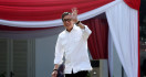 Kebijakan Menteri Yasonna Tekan Jumlah Kunjungan WN Tiongkok, Nih Datanya - JPNN.com